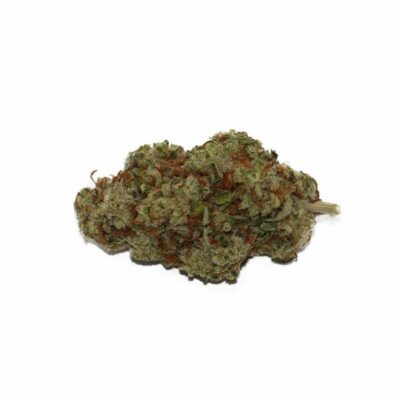 Red Congolese Weed Strain UK
