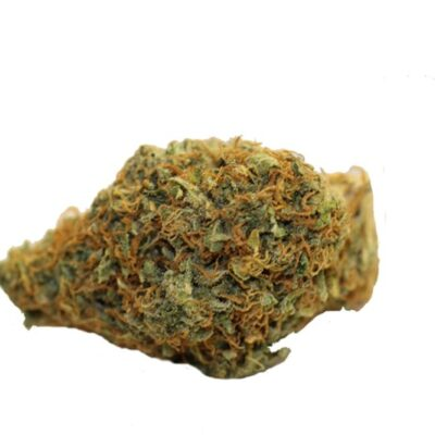Order Very Berry Haze Weed Strain UK