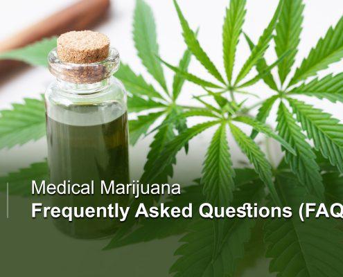 medical marijuana online uk