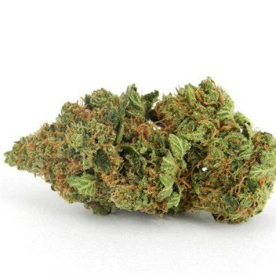 Clementine weed Strain UK