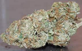 Buy Sweet Tooth Medical Marijuana Strain UK
