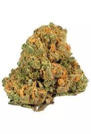 Buy Jack Herer Weed Strain UK