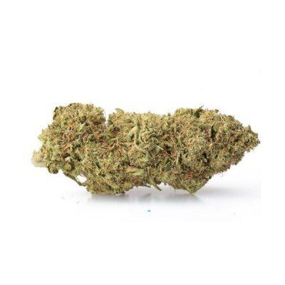 Buy Lemon Kush Weed Strain UK
