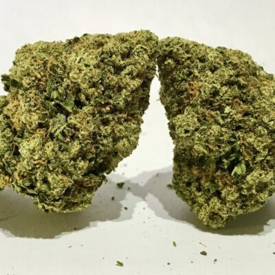 buy samoa weed strain uk