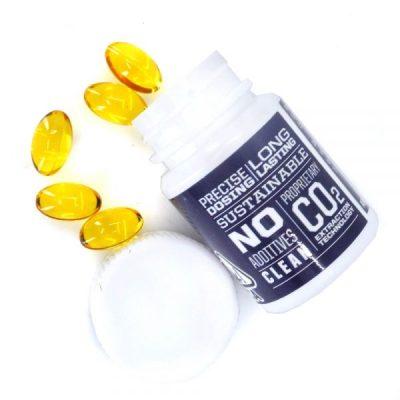 Buy ABX - Cannabis Soft Gels - 200mg THC/Cap UK