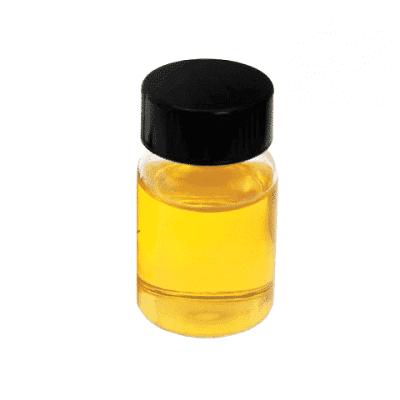Ultra Pure Cannabis Oil (10ml)