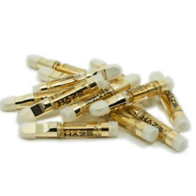Buy Flash 420's Haze Extract Cartridges UK