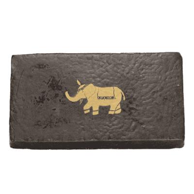 Buy Elephant Hash UK