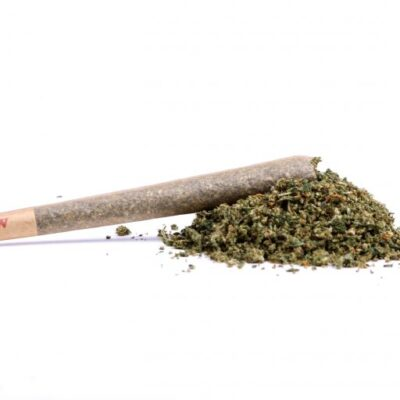 Specialty Hybrid PreRolled Joint