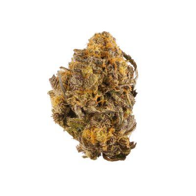 Buy Indica Weed Strains Online UK