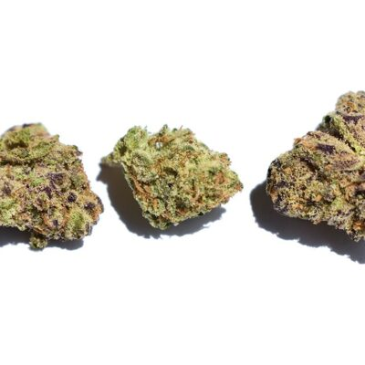 Marijuana strains Online UK